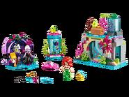 41145 Ariel et le sortilège magique