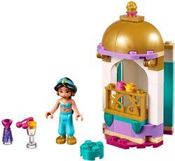 41158 Jasmine's Petite Tower.jpeg