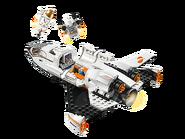 60226 La navette spatiale 3