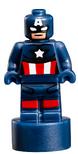 CaptainAmericaNano.png