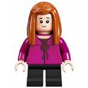 Ginny Weasley-75978