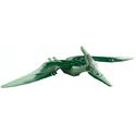 Ptéranodon-75940