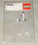1102-package
