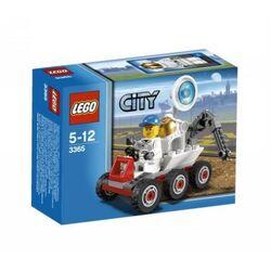 3365 box.jpg