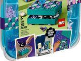 41925 Secret Boxes