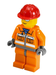 Builder 3.png
