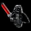 Dark Vador-75183