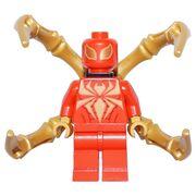 Iron-Spider-Marvel-Ultimate-Spiderman-76037.jpg