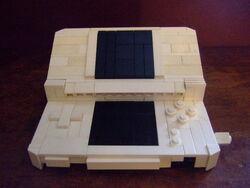Legopics2 001.jpg