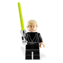Luke Skywalker Chevalier Jedi-10188