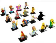 Minifguresseries17allfigures