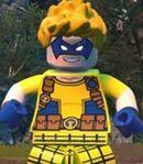 Trickster-lego-dc-super-villains-0.81 thumb