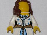 Bride Mannequin