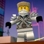 Zane armure de l'armée de pierre-Le ninja de titane.jpg