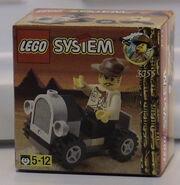 3055 Box