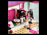 41336 Le café des arts d'Emma 6