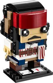 41593 Captain Jack Sparrow.jpeg