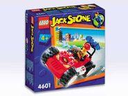 4601 box