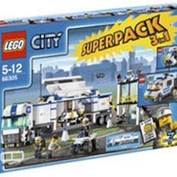 66305 City Superpack.jpg