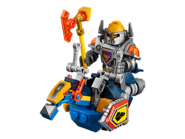 70323 Le repaire volcanique de Jestro 7