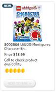 http://shop.lego