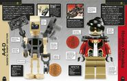 Lego CE pic 4