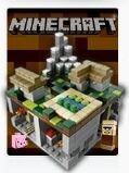 Lego Minecraft-page0001