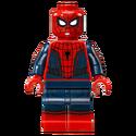 Spider-Man-76067