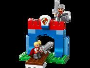 10577 Le château royal 3