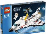 3367 Space Shuttle