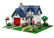 5891 Apple Tree House