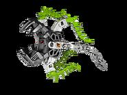 71300 Uxar - Créature de la Jungle 3
