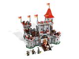 7946 Le château du roi