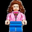 Hermione Granger-75947