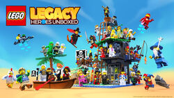 LEGO-Legacy-Heroes-Unboxed-Game-Art-Photo.jpg