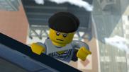 LEGO City Undercover screenshot 13