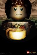 Lego-frodo-lotr-poster-404x600