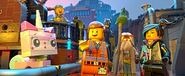 Lego-movie-14