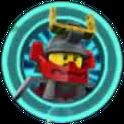 NN Jeton Nya (Samurai X)