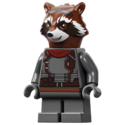Rocket Raccoon-76193