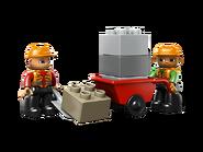 5652 La construction de routes 4