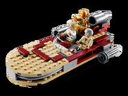 8092 Luke's Landspeeder 3