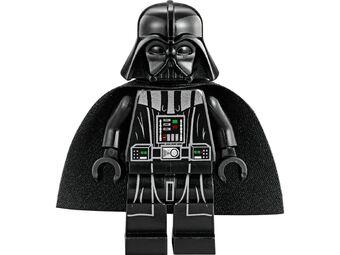 NEW Star Wars Minifigures X 1 Jedi Symbol Cape