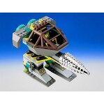 90218306-149x149-0-0 Lego Granite Grinder Rock Raiders LEGO System Set -1-