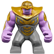 Endgamethanos.PNG
