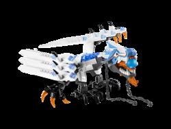 Ice Dragon.png