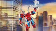 LEGO 76146 WEB PRI 1488
