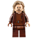 Luke Skywalker-75245