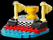 10947 Les voitures de course 5
