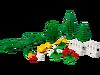 40310 Accessoires sur le thème de la botanique